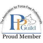 PPG Logo Animal Behavior Veterinarian Cleveland Akron Ohio